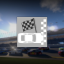 Established Competitor in NASCAR Heat Evolution