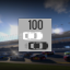 Hall Of Famer in NASCAR Heat Evolution