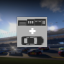 Fully Upgraded in NASCAR Heat Evolution