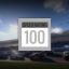 Racing At 100% in NASCAR Heat Evolution