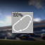 Test Of Endurance in NASCAR Heat Evolution