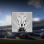 Sprint Cup Champion in NASCAR Heat Evolution