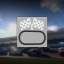 Short And Sweet in NASCAR Heat Evolution