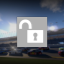 Done Unlocking in NASCAR Heat Evolution