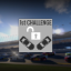 Challenge Accepted in NASCAR Heat Evolution