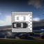 Challenge Accomplished in NASCAR Heat Evolution