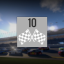 Movin' On Up in NASCAR Heat Evolution
