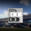 King Of The Hill in NASCAR Heat Evolution