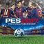 Pro Evolution Soccer 2017 achievements