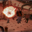 Z-Genocider 2: Genocide Harder in Dead Rising 2