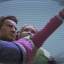 Father of the Year in Dead Rising 2