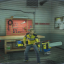 Duct Tape FTW in Dead Rising 2