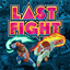 LASTFIGHT achievements