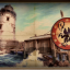 Bon Voyage in BioShock Infinite