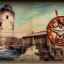 Dress for Success in BioShock Infinite