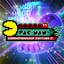 Pac-Man Championship Edition 2 achievements
