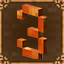 Challenge: Accepted in Minecraft: Story Mode - A Telltale Games Series (Xbox 360)