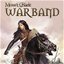 Mount & Blade – Warband achievements