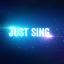 Welcome to Just Sing in Just Sing