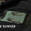 No Page Unturned in The Bunker