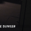 Doctor in The Bunker