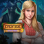 Eventide: Slavic Fable achievements