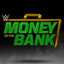 Mr. Money in the Bank in WWE 2K17 (Xbox 360)