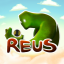 1-hour challenge: Gold in REUS