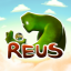 Swamp challenge: Gold in REUS