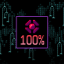 100% Power in Axiom Verge