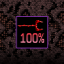 100% Tools in Axiom Verge