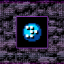 Hack in Axiom Verge