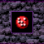 Hacker in Axiom Verge