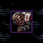 Xedur in Axiom Verge