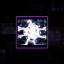 Mostly Invincible in Axiom Verge