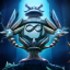 Adept of Mastery in SMITE
