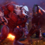 David and Goliath in XCOM 2