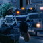 Locked and Loaded in XCOM 2