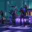 The Untouchables in XCOM 2
