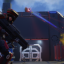 Stop Hitting Yourself in XCOM 2