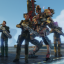 Running on Fumes in XCOM 2