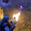 Matter Over Mind in XCOM 2