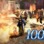 Intellectual Victory in Dynasty Warriors 8 Empires (CN)
