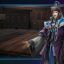 Master of Strategy in Dynasty Warriors 8 Empires (CN)