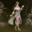 Age of Beauty in Dynasty Warriors 8 Empires (CN)