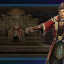 Prove Your Quality in Dynasty Warriors 8 Empires (CN)