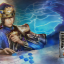Completionist in Dynasty Warriors 8 Empires (CN)