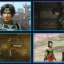 Many Ways To Live in Dynasty Warriors 8 Empires (CN)
