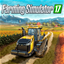 Farming Simulator 17 achievements
