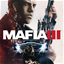 Mafia III achievements